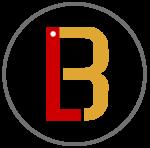 LB LEUS Logo Icon e1541967698744