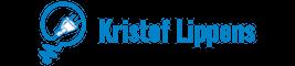 Elektriciteit kristoflippens evergem logo