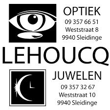 Optiek lehoucq