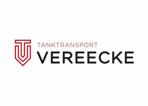 Tanktransport Vereecke