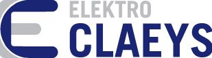 Elektro Claeys