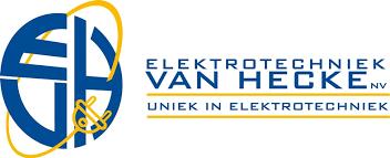 Elektrotechniek Van Hecke