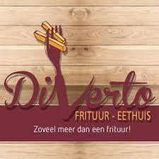 Eethuis- frituur Diverto