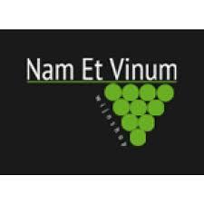 Wijnshop Nam et Vinum