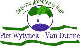 Groenten en fruit Piet Weytinck