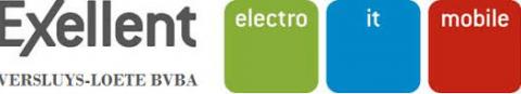 Elektro Versluys-Loete